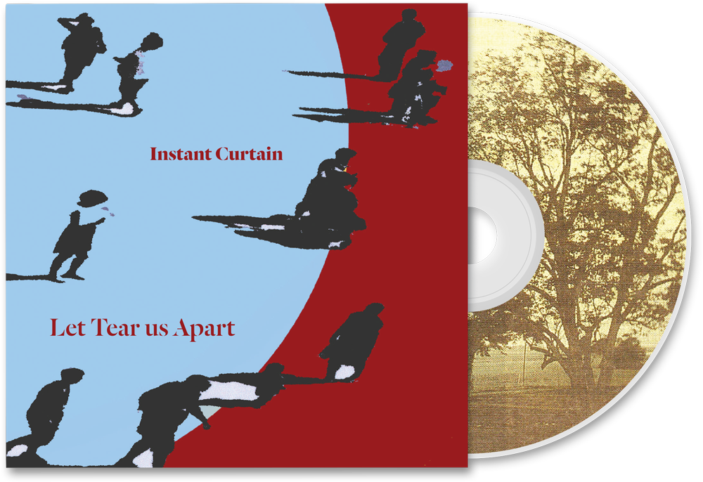 instantcurtain.band